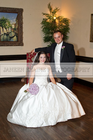 Jacques_Jessica_Wedding10879