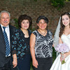 Jacques_Jessica_Wedding10229