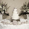 Jacques_Jessica_Wedding10630