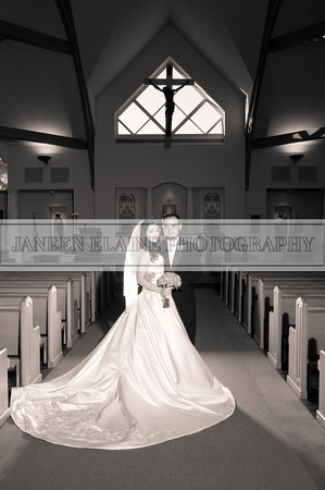 Jacques_Jessica_Wedding10585