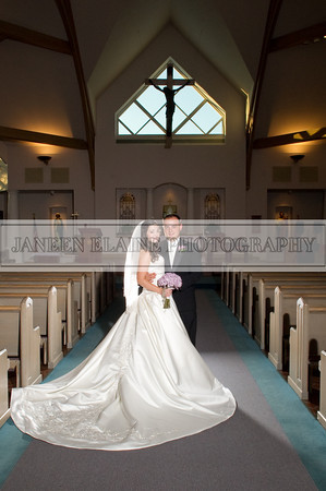 Jacques_Jessica_Wedding10586