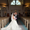 Jacques_Jessica_Wedding10586