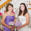 Jacques_Jessica_Wedding10092