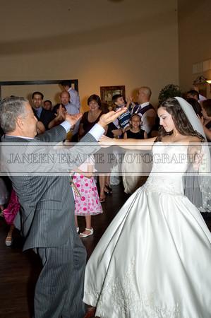 Jacques_Jessica_Wedding11074