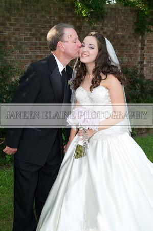 Jacques_Jessica_Wedding10152
