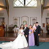 Jacques_Jessica_Wedding10534