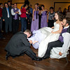 Jacques_Jessica_Wedding11240