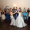 Jacques_Jessica_Wedding11086
