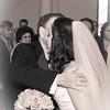Jacques_Jessica_Wedding10404