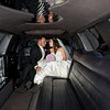 Jacques_Jessica_Wedding10616