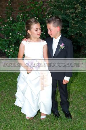 Jacques_Jessica_Wedding10131