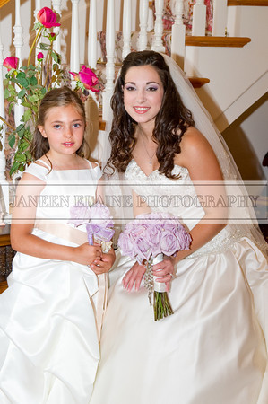 Jacques_Jessica_Wedding10095