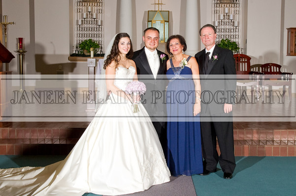 Jacques_Jessica_Wedding10556