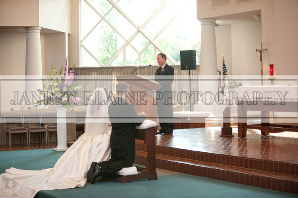 Jacques_Jessica_Wedding10421