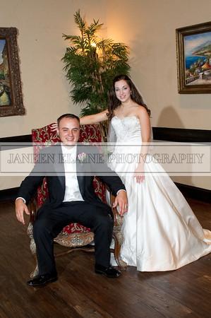 Jacques_Jessica_Wedding10877