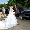 Jacques_Jessica_Wedding10254