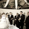 Jacques_Jessica_Wedding10808