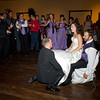 Jacques_Jessica_Wedding11234