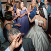 Jacques_Jessica_Wedding11188