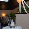 Jacques_Jessica_Wedding10804