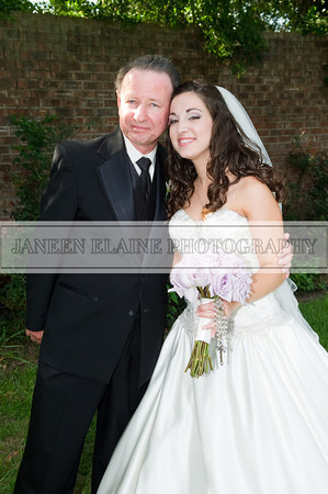 Jacques_Jessica_Wedding10156