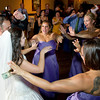 Jacques_Jessica_Wedding11133