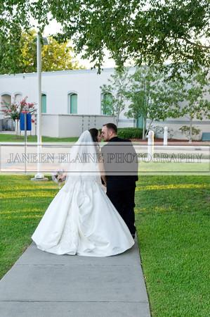 Jacques_Jessica_Wedding10601
