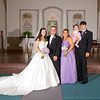 Jacques_Jessica_Wedding10535
