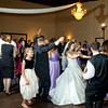 Jacques_Jessica_Wedding11149