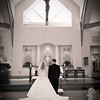 Jacques_Jessica_Wedding10414