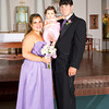 Jacques_Jessica_Wedding10537
