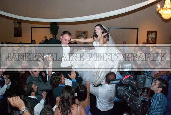 Jacques_Jessica_Wedding11155