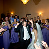 Jacques_Jessica_Wedding10709