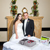 Jacques_Jessica_Wedding10868