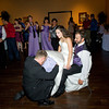Jacques_Jessica_Wedding11232