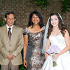 Jacques_Jessica_Wedding10235