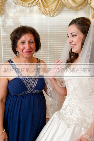 Jacques_Jessica_Wedding10064