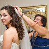 Jacques_Jessica_Wedding10053