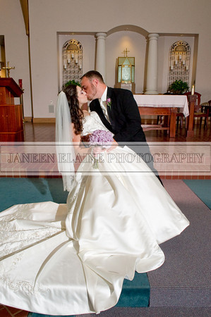 Jacques_Jessica_Wedding10580