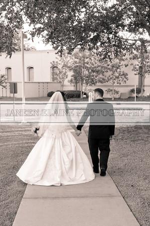 Jacques_Jessica_Wedding10599