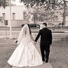 Jacques_Jessica_Wedding10599
