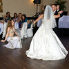 Jacques_Jessica_Wedding11036