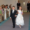 Jacques_Jessica_Wedding10387