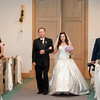 Jacques_Jessica_Wedding10397