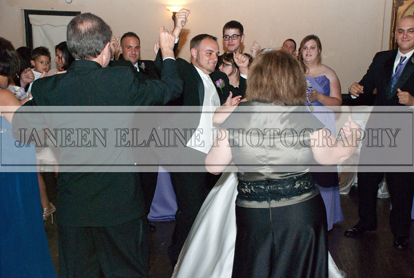 Jacques_Jessica_Wedding10677