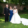 Jacques_Jessica_Wedding10142