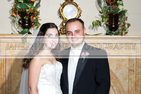 Jacques_Jessica_Wedding10869