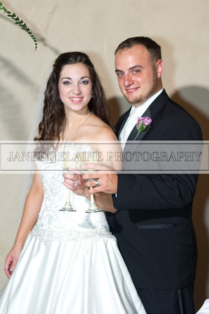 Jacques_Jessica_Wedding10837