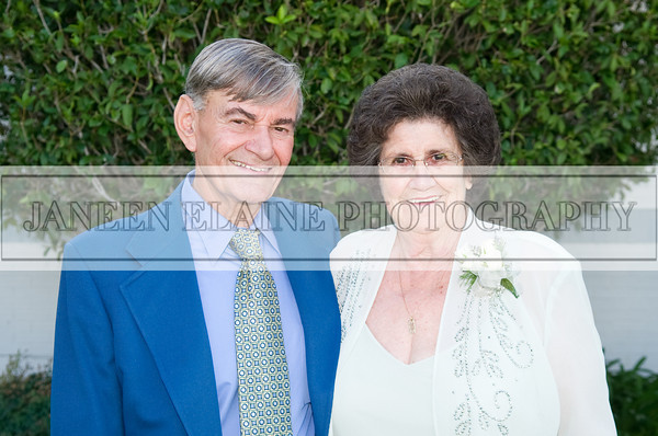 Jacques_Jessica_Wedding10328