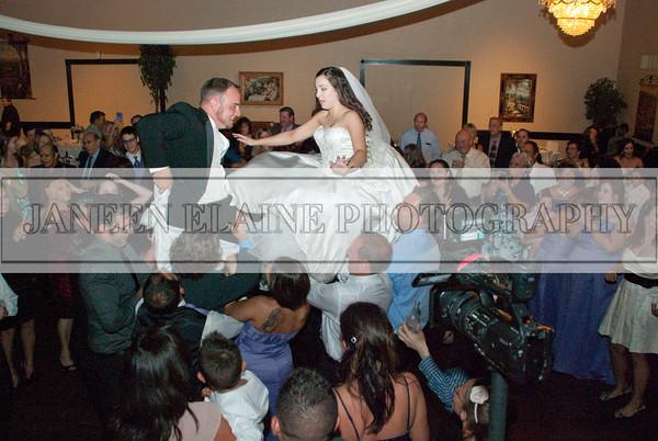 Jacques_Jessica_Wedding11159